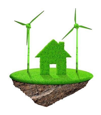 hogar_ecológico