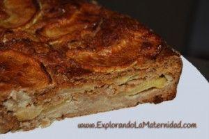 receta_saludable_pastel_manzana