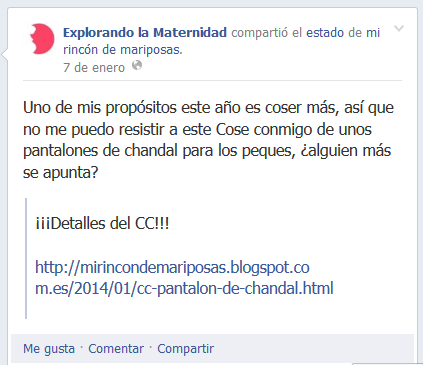 CCdeMRDM