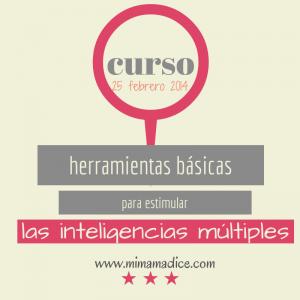 curso herramientas basicas inteligencias multiples (1)