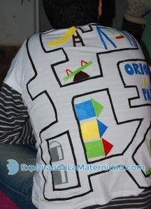 camiseta_mapa_enacción