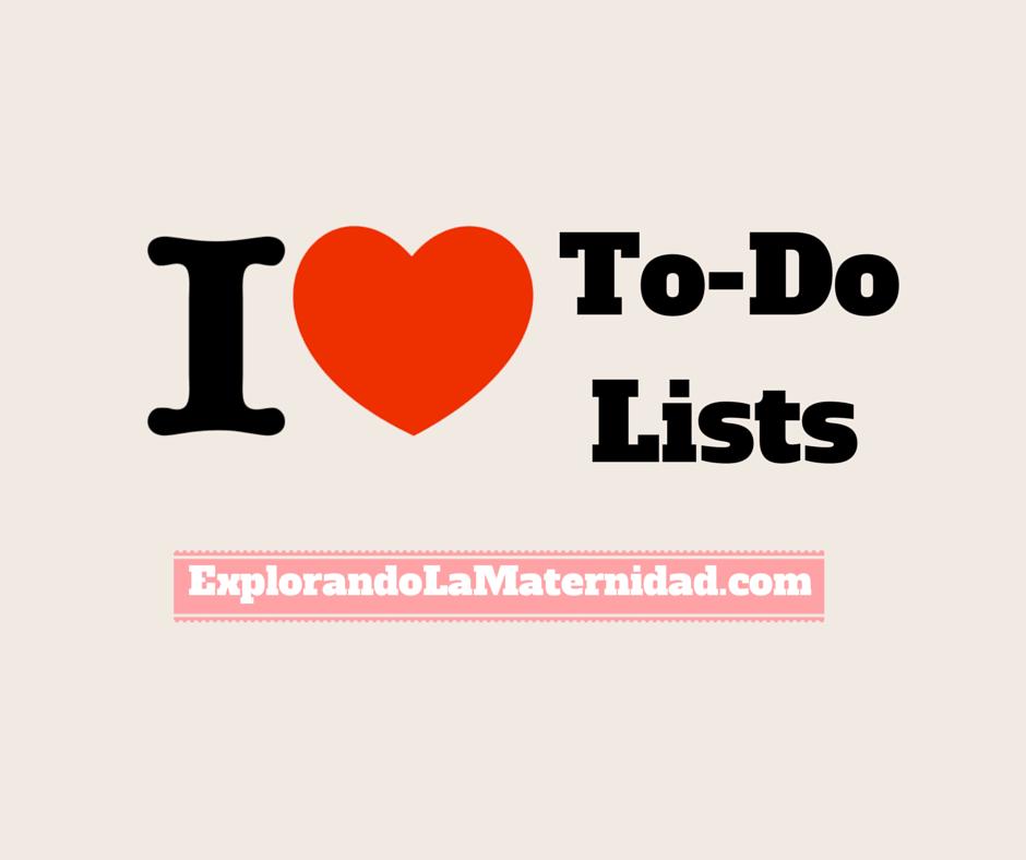 Cómo_hacer_una_lista_de_tareas_realmente_productiva