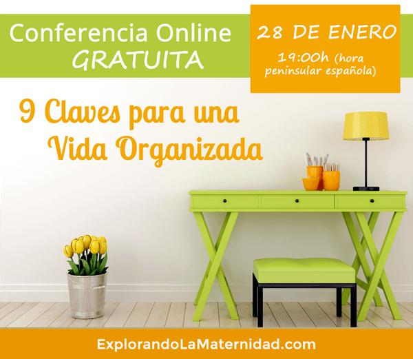 Claves_para_una_vida_organizada