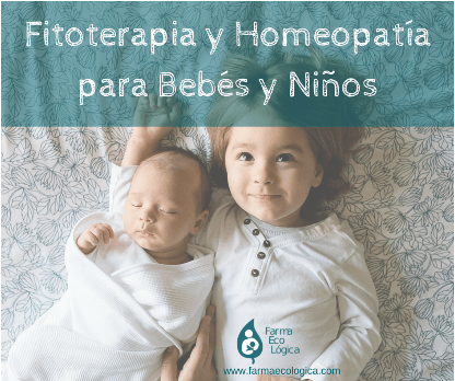 Fitoterapia_y_Homeopatia_para_bebes_ninos