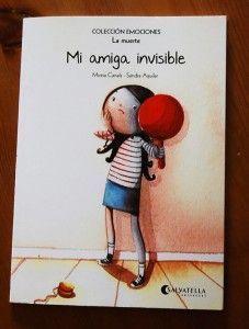 Mi_Amiga_Invisible
