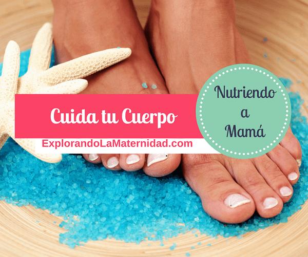 Nutriendo_a_ Mama_Cuida_tu_cuerpo