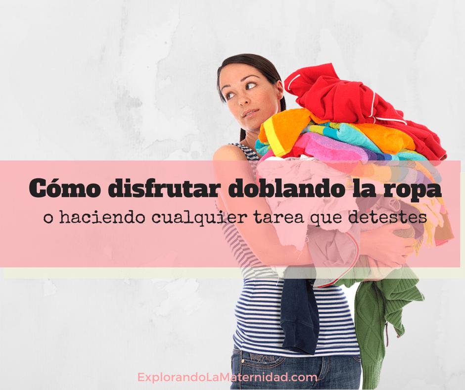 como_disfrutar_doblando_la_ropa