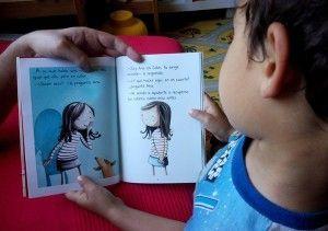 cuento_para_hablar_a_los_niños_sobre_la_muerte