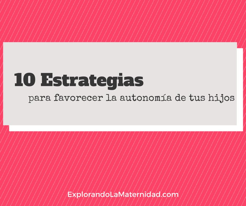 estrategias_para_favorecer_autonomia